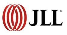 jll-residential-news
