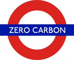 zero-carbon-300x242