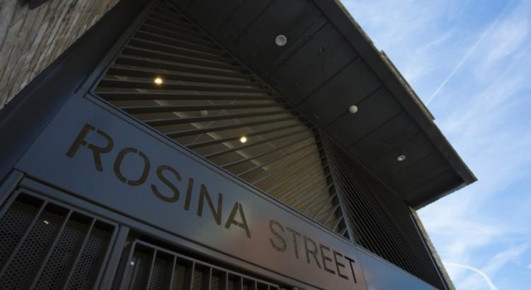 Rosina Street-61