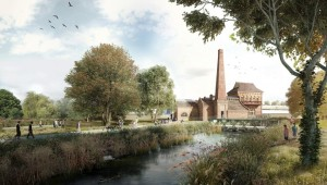 Walthamstow-Wetlands-artists-impression-1112x630