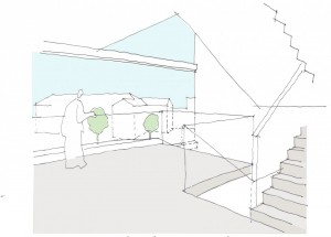 communal terrace_1