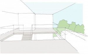 roof terrace_1