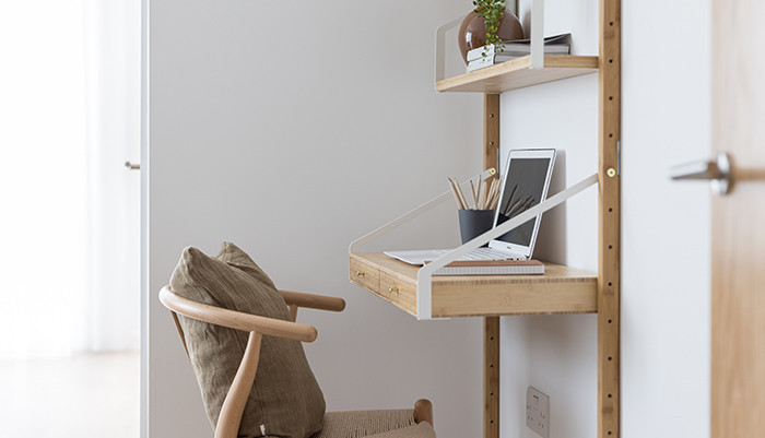 working-from-home-in-a-smaller-space
