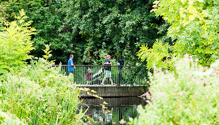 Best-green-spaces-London